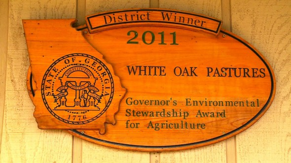 Award-White-Oak-Pastures