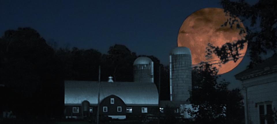 Farm-and-Red-Moon-IMAGE-01