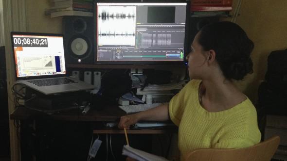 Editing-Summer-2014