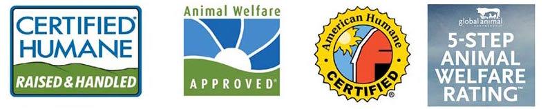 rating-system-logos